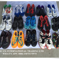 Wholesale Cheap Price Of Used Shoes