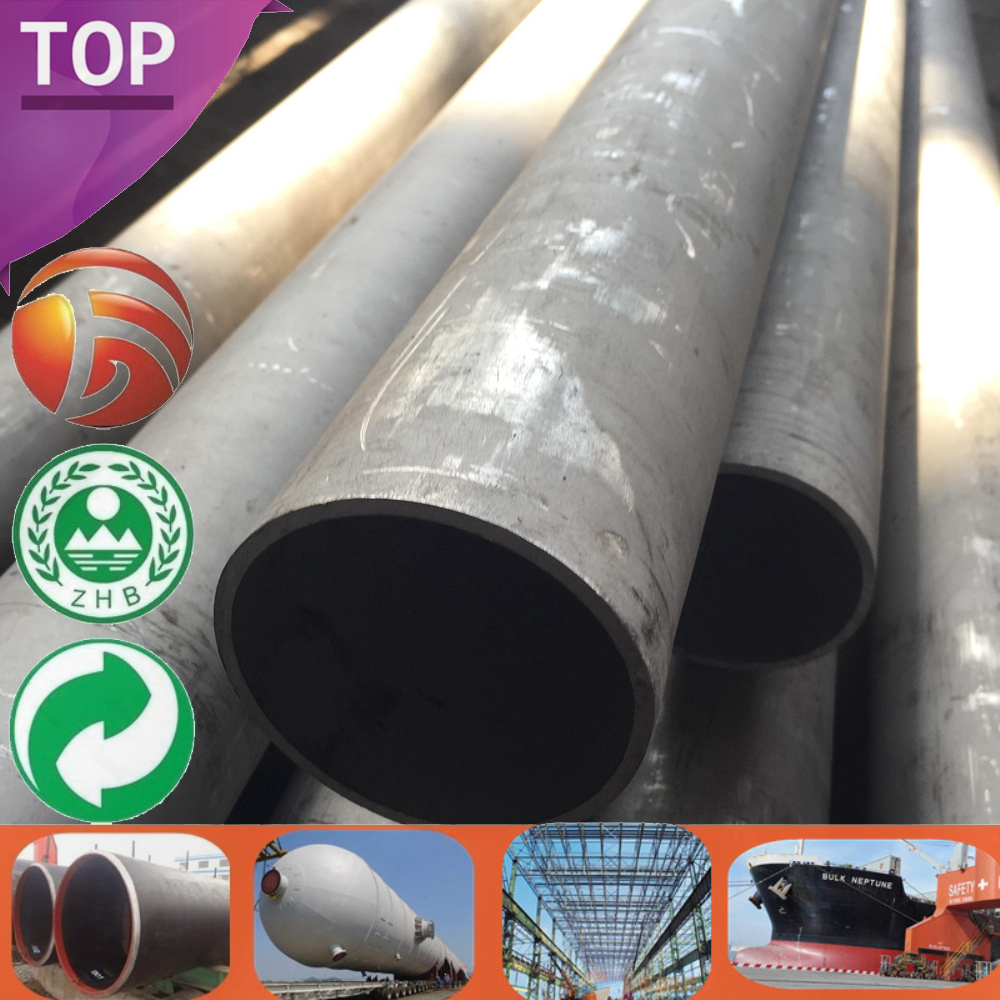 Q345 Various Sizes q235 steel pipe Custom Sizes Manufacture used steel pipe prices