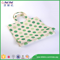 China wholesale cheap personalized custom pvc shopping bag