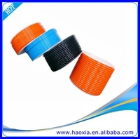 2016 Pneumatic PU Air Tube 6X4mm With High quality