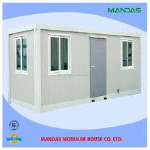 Modified container house price /container coffee shop/ prefabricated finland log cabin wooden house for sale prices