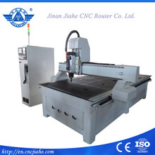 Automatic furniture engraving cnc wood/ hot 1325 cnc for sale