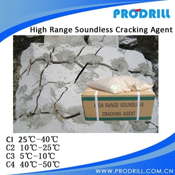 global and china non explosive demolition agents Find best non-explosive demolition agents products at exportimescom sourcing more non-explosive demolition agents from manufacturers and suppliers  global.