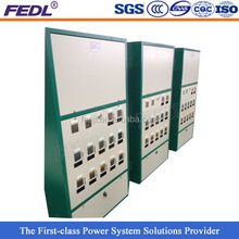 FYJ distribution electric meter boxes