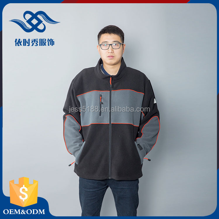 cheap tracksuit fabrics used for sportswear