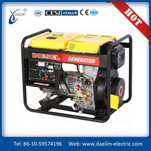 Chinese made cheap cheapest diesel generator