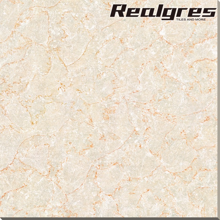 Floor tile home depot,24x24 floor tile,villa porcelain tile