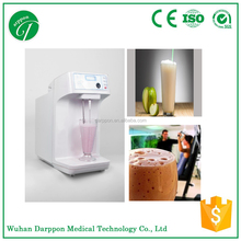 easy to use China popular oxygen cocktail mixer,oxygen cocktail maker