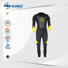 1.5-3.0MM Neoprene Diving suit, Neoprene wetsuit, Wetsuit neoprene fabric