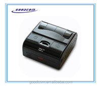 80mm Portable Bluetooth Thermal Printer Support Android Smart Phone and Tablet
