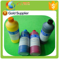 1000ml Bottle packing strong recommended for Epson 7900 9900 vivid refill pigment inks