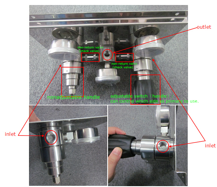 R1000 pressure regulator panel mounting.jpg
