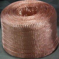 jewelry copper wire