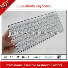 2013 aluminum tablet keyboard case