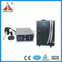 3KW Ultrahigh Frequency Fast Heating Mini