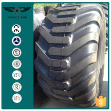 High Flotation Forestry Tire 700/50-26.5