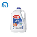 Cheap water-proof milk bottle adhesive printed label
