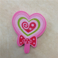 TPR Material Rubber Eraser Custom Shaped