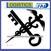 Customs Clearance Services Custom Declaration Service from China