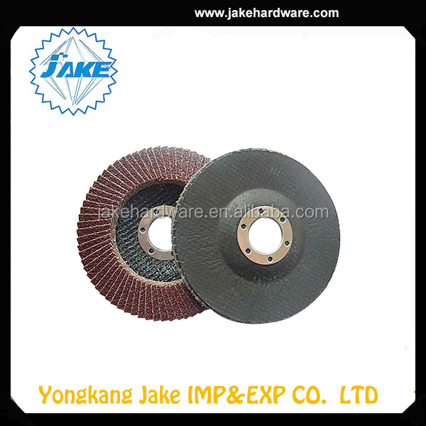 most powerful Wholesale Best Selling New Model flap disc polisher