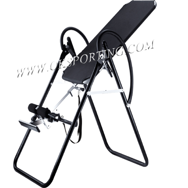 2014 new style inversion tables