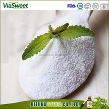 Powder Form and Leaf Part Stevia extract