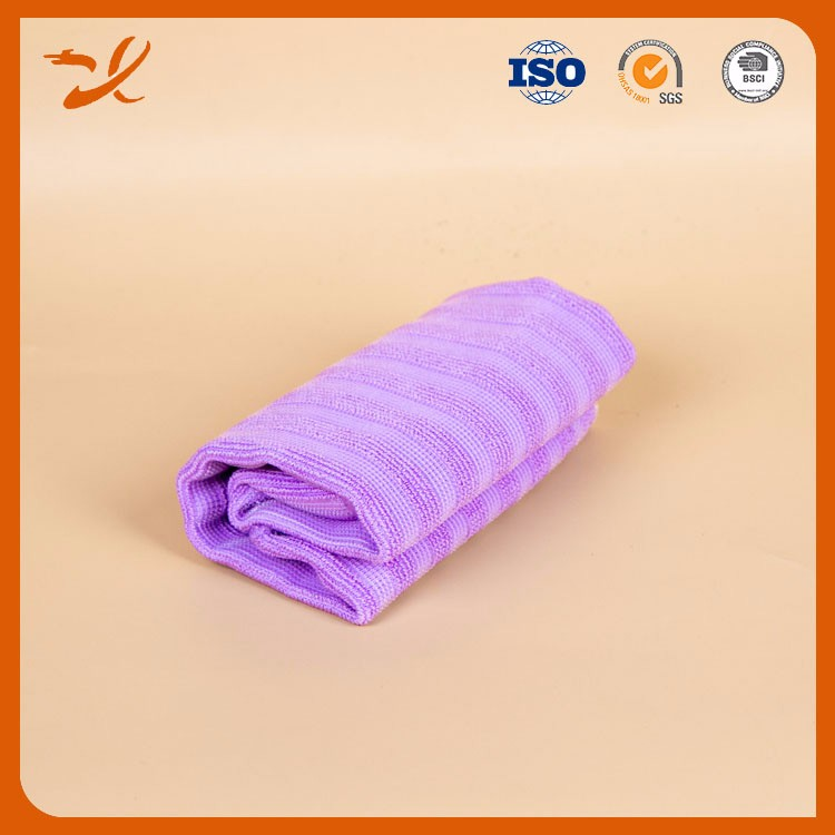 fashionable 100% nature chamois towel/PVA shammy chamois cooling towel/microfiber cloth for car cleaning microfiber towels