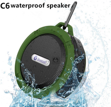 portable mini multimedia speaker / shenzhen best studio mini speaker with usb fm sd