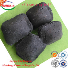 foreign country want to buy sl slag ball from anyang kangxin