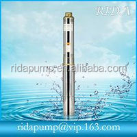 submersible pumps spare parts, solar powered water pumps