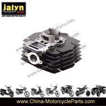 100CC Motorcycle Cylinder For AX100