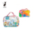 Hot Selling Colorful Soft Pit Ball Plastic Indoor Tent Ball 80 PCS Ocean Ball For Baby