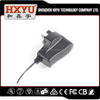 HXY-5V2000mA dual port usb wall cream whipper charger