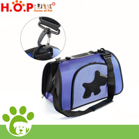 Newest Best Selling Factory Direct Wholesale Dog Car Carrier Rabbit Kennels Chicken Coops