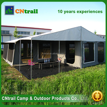 china new design popular home Trailer Tent