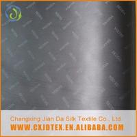 Cheap 190T curtain/car cover polyester taffeta fabric, waterproof taffeta fabric