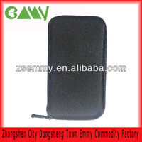 wholesale cheap price EVA case for phone