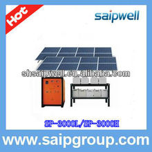 used solar generators for sale