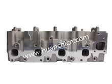 11101-64390 Cost-effective For Toyota 3C-TE/2C-TE Cylinder Head Brand