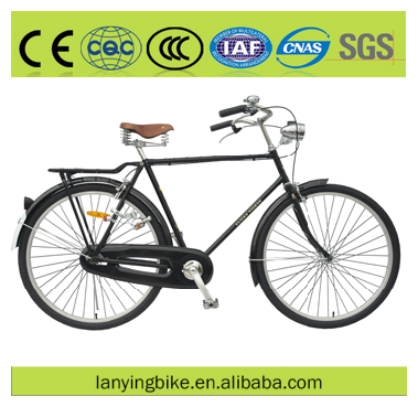 "28"" traditional bike cheap heavy/ 28 inch traditional bike/bicycle of phoenix style"