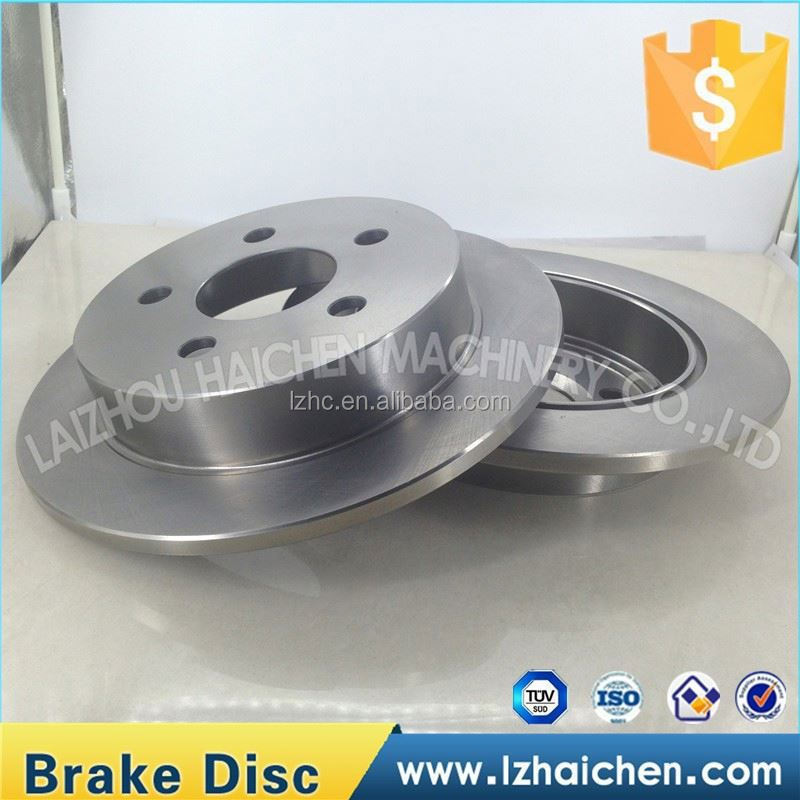 brake disc for London Taxi TX4