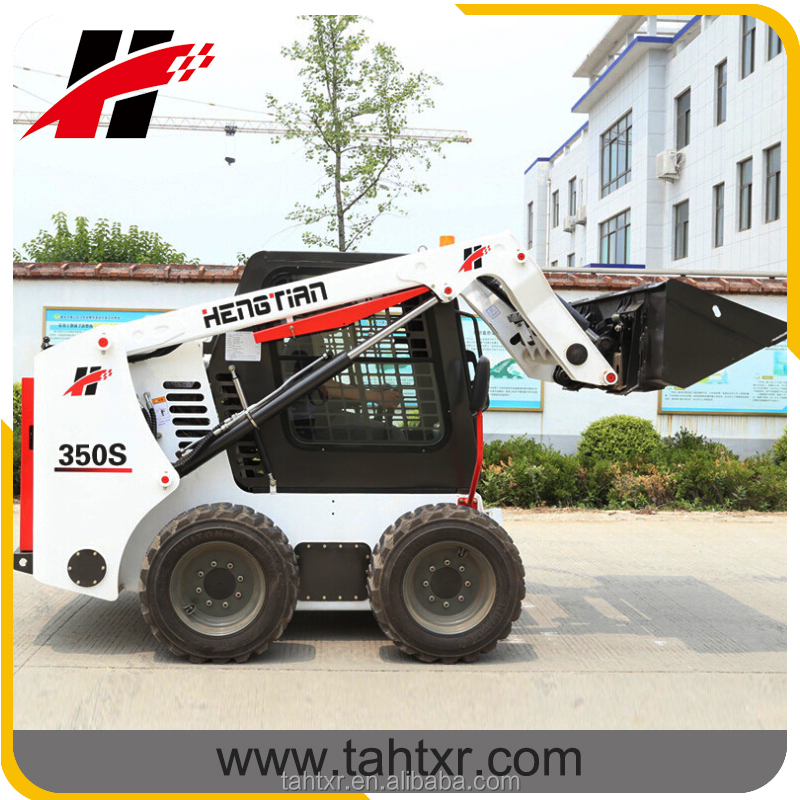 bobcat mini backhoe loader for sale