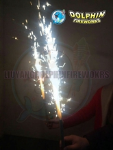 birthday cake candles firework birthday sparkler candle