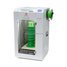 Mingda industrial big 3D Printer, mini DIY 3D printer machine ,fashion design and easy use,new in china market of electronic