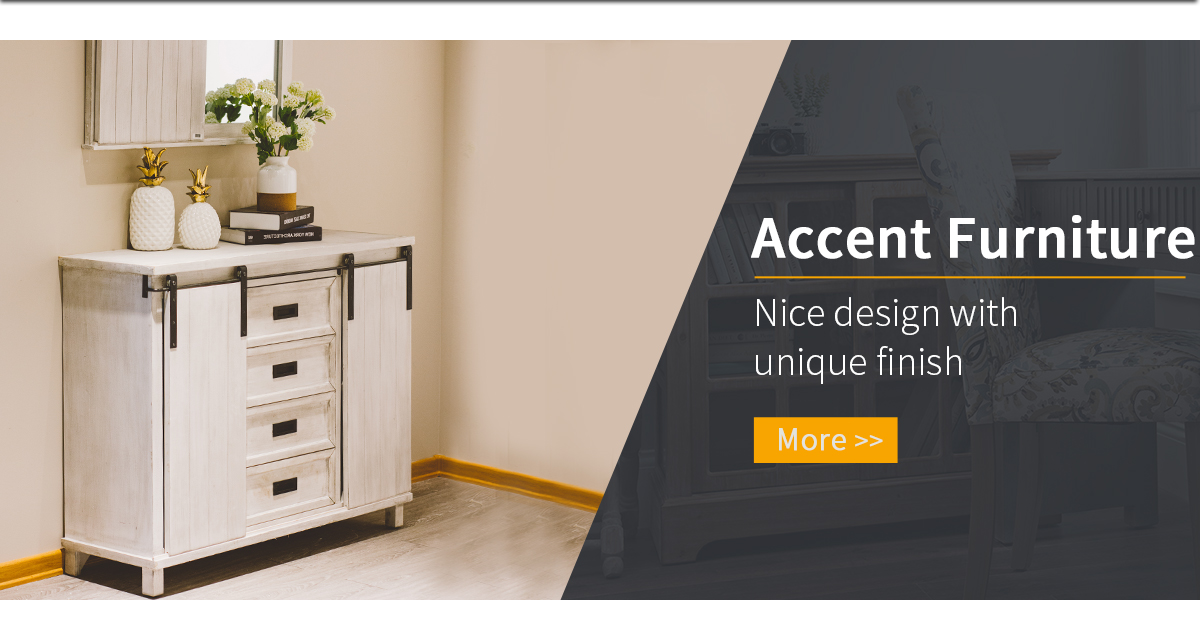 Mayco (Fujian) Group Ltd. - Steel, Iron Wood Furniture