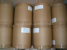 Cast Coated Paper and Board
