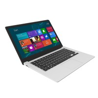 Shenzhen Laptop Ultra Thin 14 1