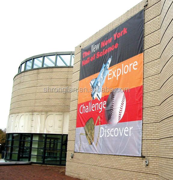 Wholesale Wall Vinyl Banner Online Buy Best Wall Vinyl Banner - Vinyl business bannersonline get cheap printing vinyl banners aliexpresscom alibaba