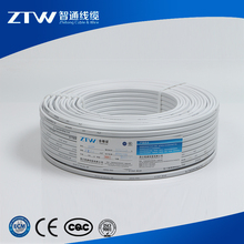 Manufacturer Supplier Flat cable in the Southeast of China mainland