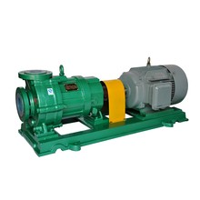 ISO9001 Standard horizontal split case centrifugal pump manufacture